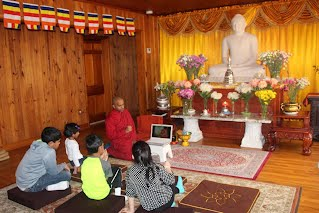 https://sites.google.com/site/tennesseevihara/ViharaProgram/sunday-dhamma-school/dhs1.jpg?attredirects=0